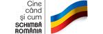 Cine Schimba Romania