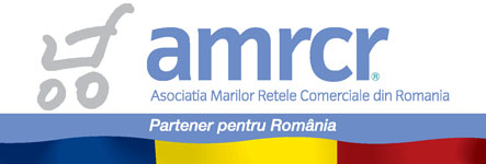 logo-amrcr
