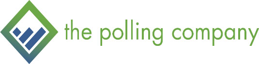 the polling company